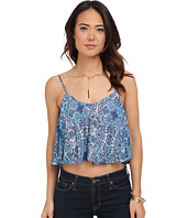 Show Me Your Mumu - Charlie Crop