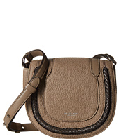 Michael Kors - Skorpios Small Crossbody