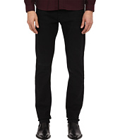The Kooples - Flodblack Denim Pants