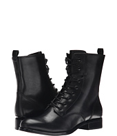 MICHAEL Michael Kors - Norwood Boot