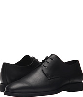 The Kooples - Smooth Leather Shoes