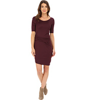 Three Dots - Christina Dress