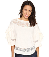 Free People - Love Affair Top