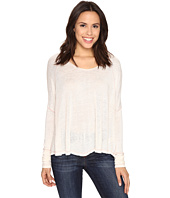 Free People - Macchiato Top