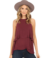 Free People - Layers In Love Tunic