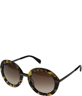 Marc by Marc Jacobs - MMJ 490/S