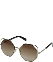 Marc by Marc Jacobs - MMJ 479/S