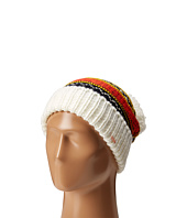 Free People - Snow Bound Pom Pom Beanie