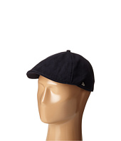 New Era - Canvas Duckbill
