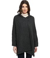 Pendleton - Cable Trim Cape