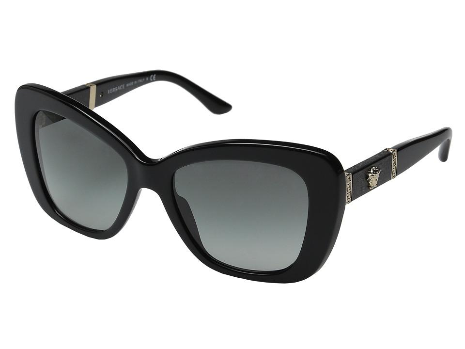 Versace - VE4305Q
