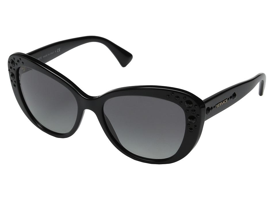 Versace - VE4309B