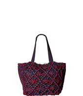 Scully - Baez Handbag