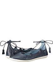 Pikolinos - Bora Bora W7E-3590