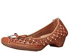 Gandia 849-2512