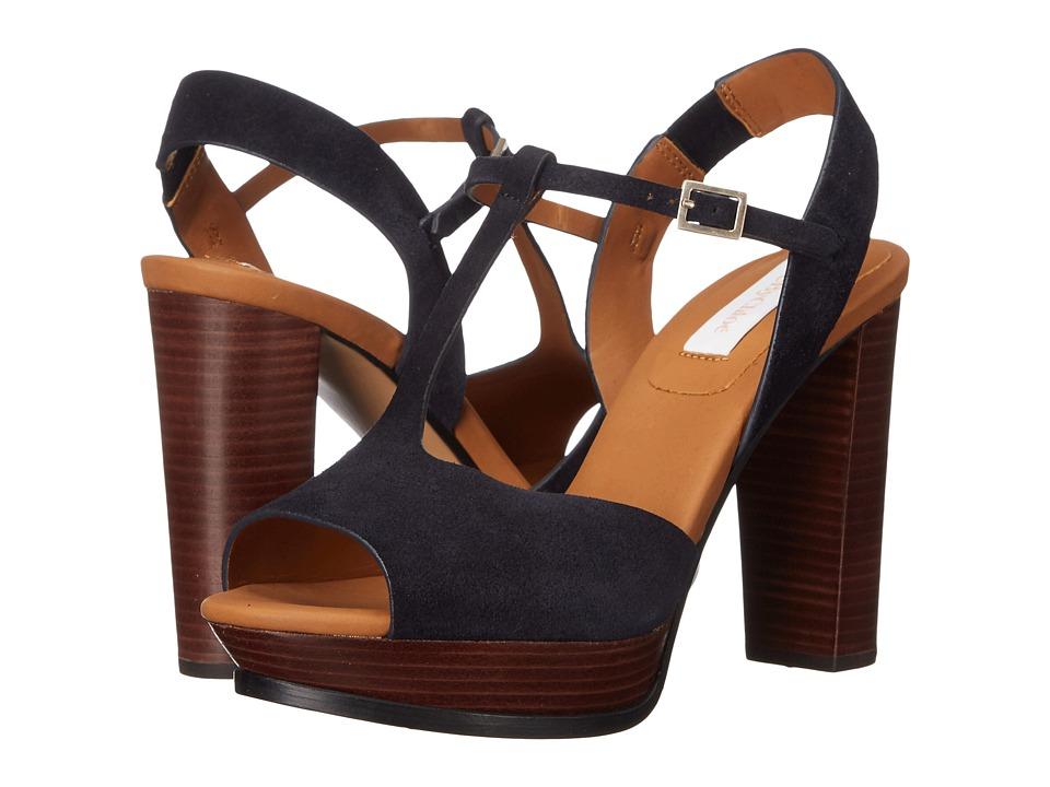 See by Chloe SB24100 (Baltico) High Heels