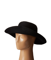 Karen Kane - Lux Braid Wide Brim Floppy