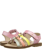 Pablosky Kids - 0863 (Toddler)