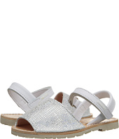 Pablosky Kids - 1090 (Toddler/Little Kid)