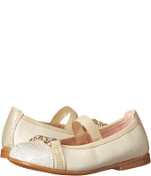 Pablosky Kids - 3141 (Toddler/Little Kid)