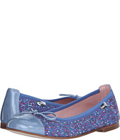 Pablosky Kids - 8141 (Little Kid/Big Kid)