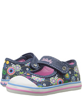 Pablosky Kids - 9310 (Toddler)