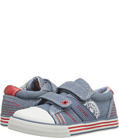 Pablosky Kids - 9328 (Toddler/Little Kid/Big Kid)