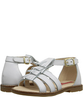 Pablosky Kids - 4350 (Toddler/Little Kid/Big Kid)