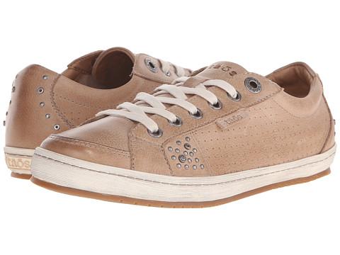 Taos Footwear Freedom - Stone