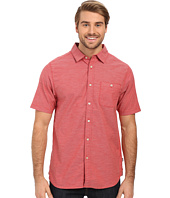 The North Face - Short Sleeve Red Point Shirt