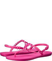 Havaianas - Freedom Candy Flip Flops
