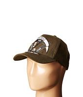 Diesel - Celange Hat