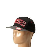 Diesel - Cowers Hat