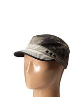 Diesel - Corolon Hat