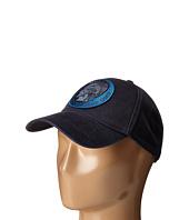 Diesel - Cindians Hat