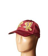 Diesel - Cateen Hat