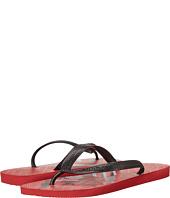 Havaianas - Bravo Flip Flops