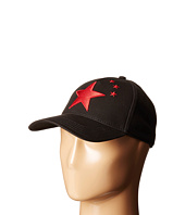 Diesel - Capars Hat