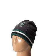 Diesel - Ceysall Hat
