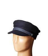 Diesel - Caseby Hat