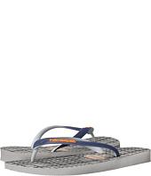 Havaianas - Top Style Flip Flops