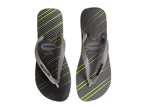 Havaianas Trend Flip Flops