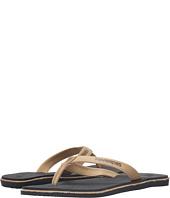 Havaianas - Urban Premium Flip Flops
