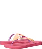Havaianas - Top Mix Flip Flops