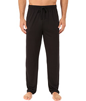 Calvin Klein Underwear - Liquid Luxe Lounge Pants w/Pockets