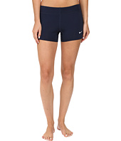 Nike - Performance Short