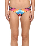 Rip Curl - Lolita Hipster Bottoms