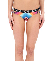 Rip Curl - Lolita Banded Hipster Bottoms