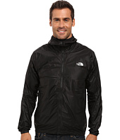 The North Face - FuseForm™ Eragon Wind Jacket