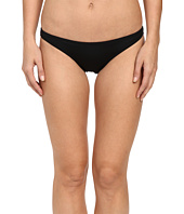 Rip Curl - Love N Surf Classic Swim Pants